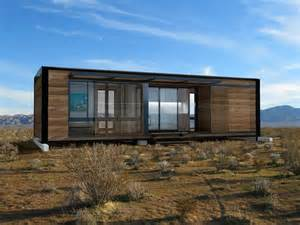 prefab homes for about the modular homes for louisiana area 171 gallery of homes