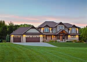 wisconsin homes for wisconsin log homes