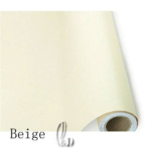 Wallpaper Sticker Dinding 008 10m X 45cm 45cm x 10m roll plain coloures vinyl furniture wall paper sticker au seller w032 ebay