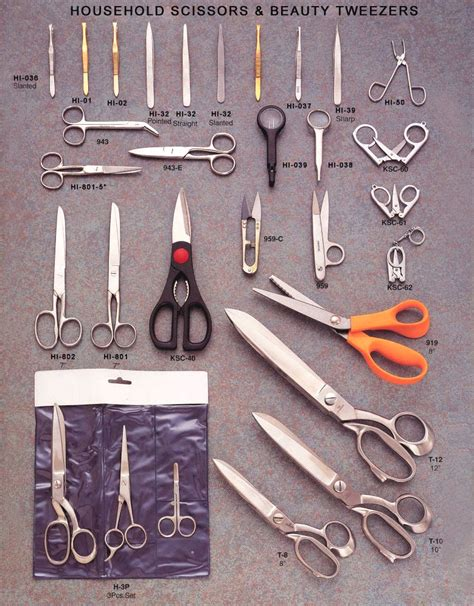 Manicure Tools by Manicure Pedicure Tools Manicure Instruments Sets