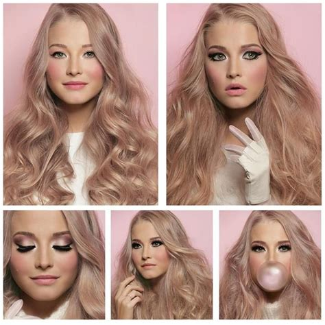 best 25 hair specialist ideas on pinterest carmel ombre pictures chagne blonde women black hairstyle pics