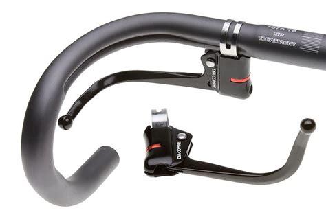 Handle Rem Sepeda Aluminium 22 2 23 8mm dia compe 139 drop bar road brake lever activesport