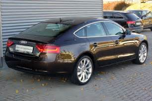 2014 audi a5 sportback usa autos post