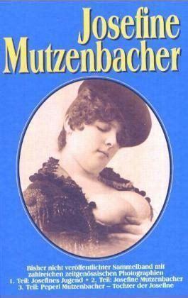 josefine mutzenbacher josefine mutzenbacher trailer download