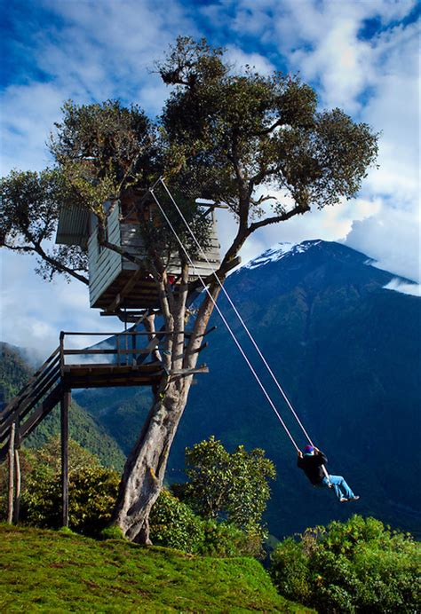 ecuador swing at the end of the world banos 13 jpg anthony john coletti photography