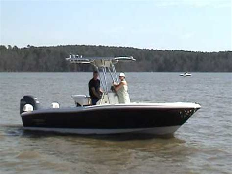 pioneer boats youtube pioneer 197 sport fish boat video 3 youtube