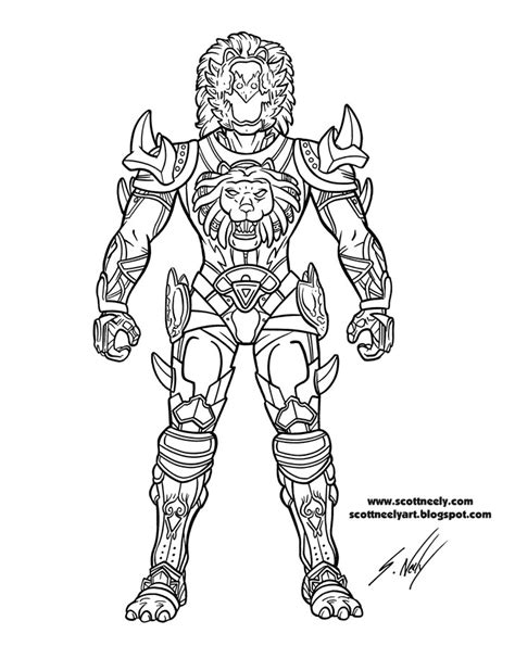 coloring pages of power rangers jungle fury how to draw power rangers jungle fury coloring pages