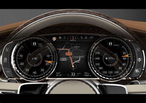 bentley exp 9 f bentley exp 9 f concept interior 2 forcegt com