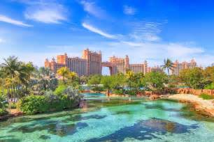 atlantis bahamas book atlantis royal towers autograph collection in