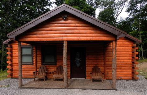 Log Cabin Rentals Finger Lakes Ny by Cayuga Lake Cabins Cabin A Ovid Ny Vacation Rentals