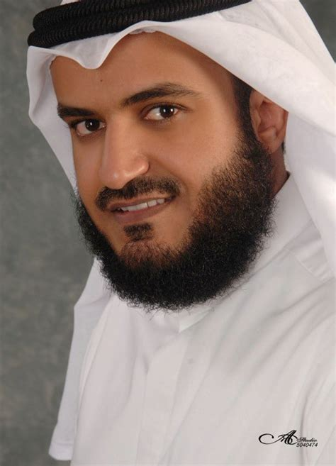 free download mp3 al quran mishary rashid alafasy pictures of mishary rashid alafasy page 4
