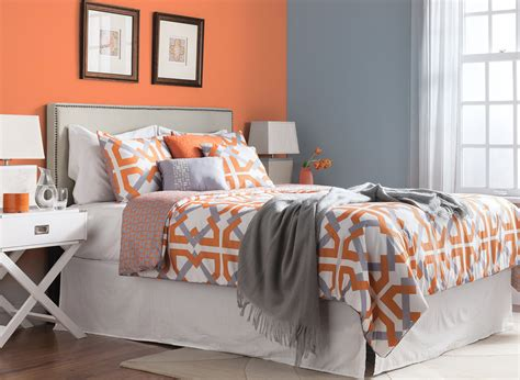cinnabar kitchen kitchen colours rooms by colour cil ca sun baked orange bedroom bedroom colours rooms by