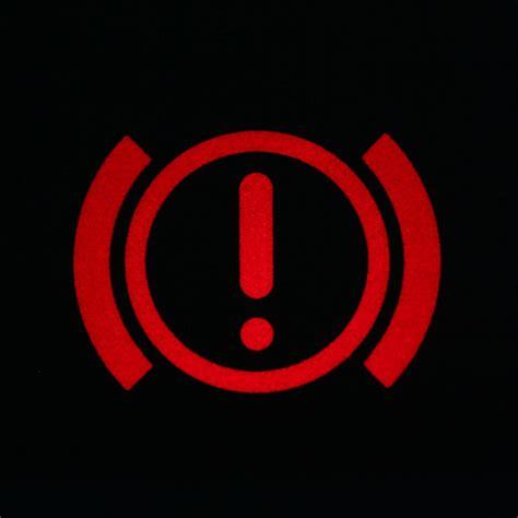 subaru warning lights exclamation point understanding dashboard warning lights scott s fort