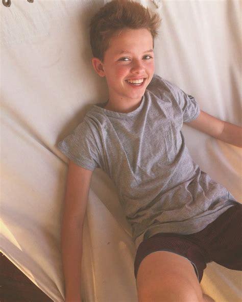 pimpandhost 2016 boys 17 best images about jacob sartorius on pinterest new