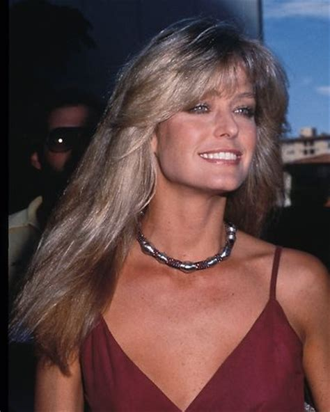 love love the and farrah fawcett on pinterest 17 meilleures id 233 es 224 propos de farrah fawcett sur
