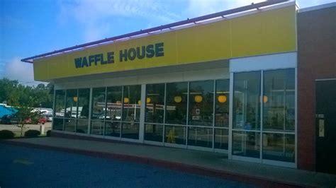 waffle house breakfast brunch 130 w church st