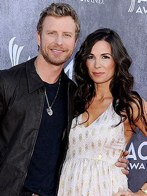 dierks bentley family dierks bentley i became a when i met my and had