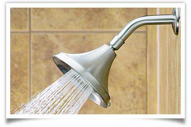 image gallery plumbing fixture