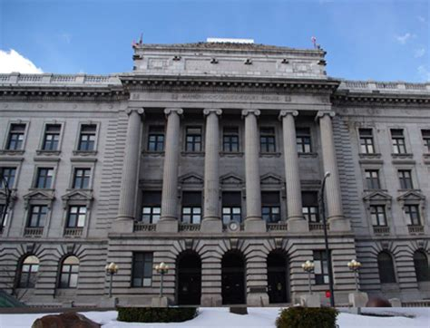 Youngstown Municipal Court Records Youngstown Daily News