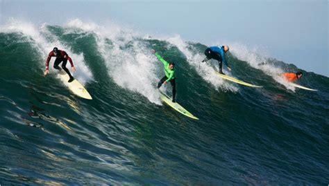 surfing competition sant gregori mar pujol s website