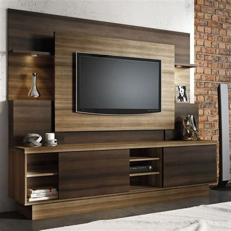 Home Interior Design Tv Unit 25 best ideas about tv unit design on pinterest tv