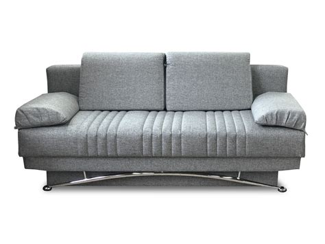sofa beds atlanta inspirational atlanta convertible sectional sofa bed