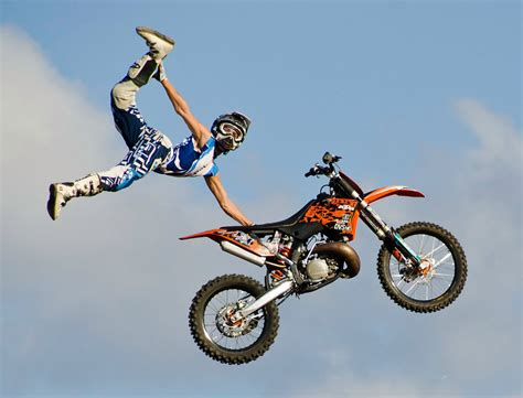 freestyle motocross rs control de la moto freestyle bmwmotos com