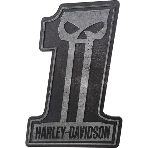 harley davidson home decor catalog harley davidson home decor catalog 28 images harley