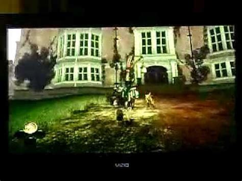 Fable 3 Sunset House by Pin Fable 3 Portal Easter Egg On