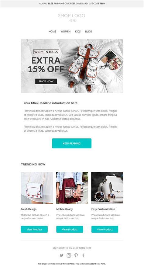 Best 25 Mailchimp Newsletter Templates Ideas On Pinterest Email Newsletter Design Email Mailchimp Newsletter Templates