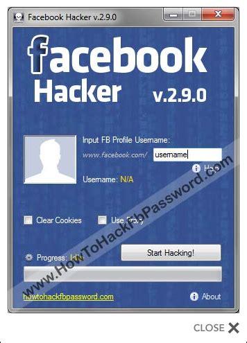 film tentang hacker download new film simple hack cara mengetahui email password