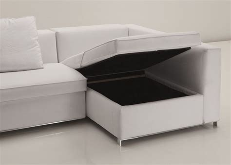 bel air sofa 17 best images about sofa beds on pinterest sofa covers