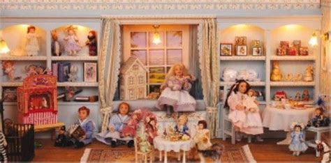 tower house dolls 189 best images about habitaciones on pinterest window seats miniature rooms and
