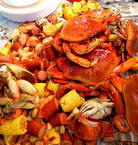 asian cajun crab boil cookie loves