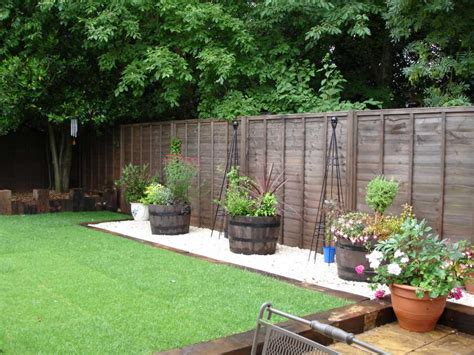 Sleepers For Garden Edging by Ali Lister S Landscaping With Square Oak Railway Sleepers