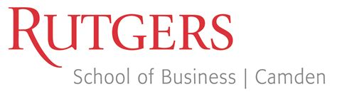 Rutgers Camden Professional Mba by Rutgers Qbo 4q2008 Rutgers Quarterly Business Outlook 10