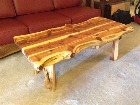 cedar dining room table dining table furniture how to build cedar dining table
