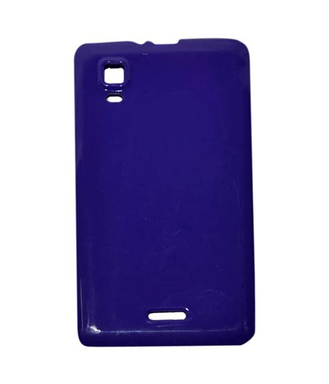 micromax doodle a102 indian price cell silicon jelly back for micromax doodle 3