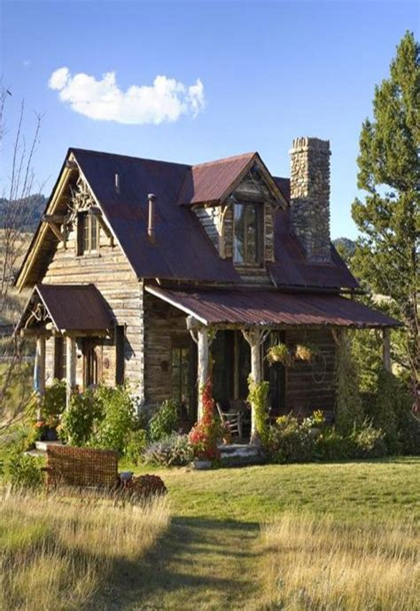 25 best ideas about log houses on log cabin houses log cabin homes and log cabin plans
