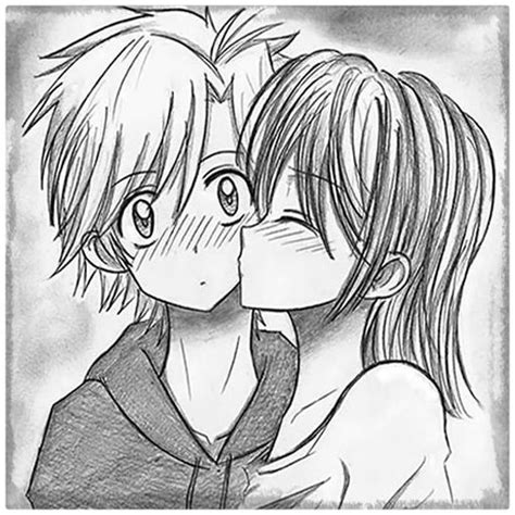 imagenes chidas lapiz imagenes de dibujos amor a lapiz