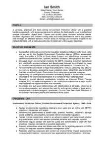 resume cv resume 5 ways to get your resume noticed when