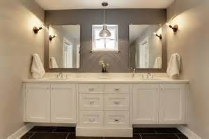 bathroom accent cabinet grey quartz bathroom countertop design ideas
