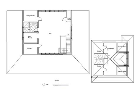 creole cottage floor plan rosemary the creole cottage vacation rental floor plans