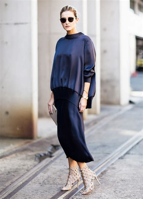 minimalist style what minimalist style really looks like in 2015