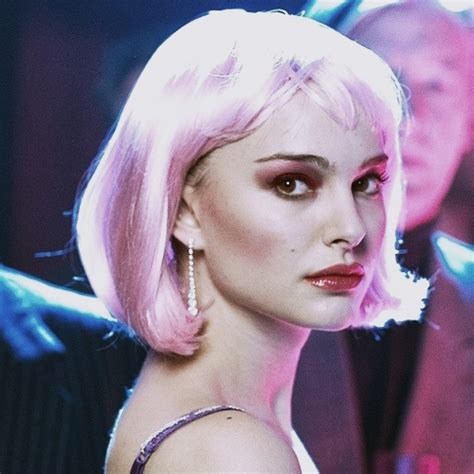 Natalie Pink 63 best costumes images on costumes