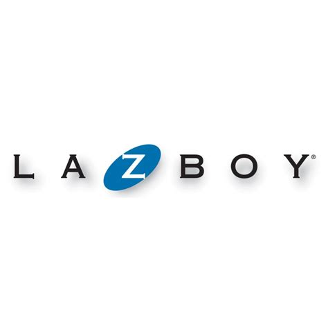 La Z Boy lazyboy logo book covers