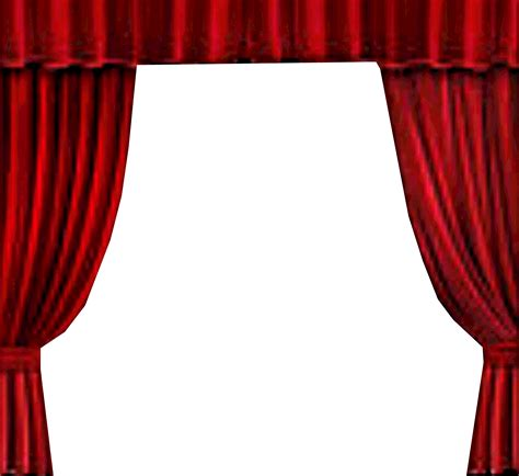 curtain art curtain clipart decorate the house with beautiful curtains