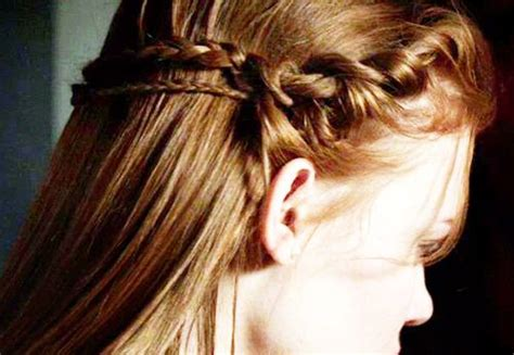 lydia martin hair styles lydia martin hairstyles hairstyle gallery