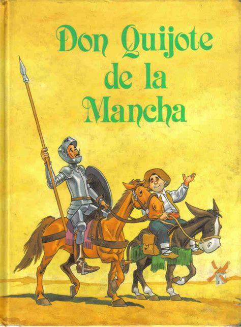 don quijote de la literatura y empresa 14 don quijote o un cohaching de hoy