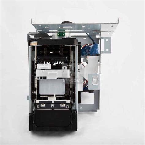Spare Part Printer spare part 1510335 epson cap assembl y unicomp
